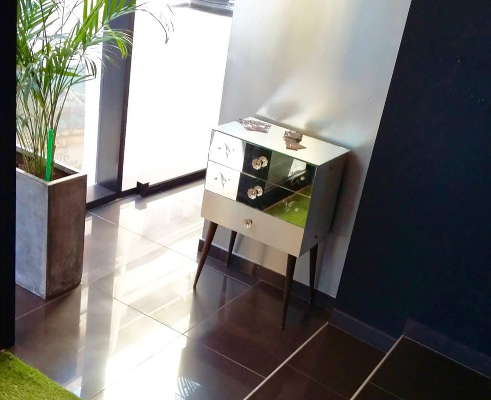 L'exposition au restaurant galerie Espace Richardi continue !!!