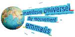 Manifeste Emmaus